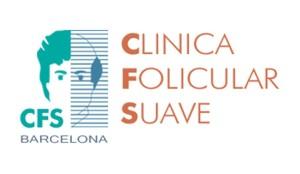 clínica capilar en barcelona